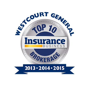 Westcourt General Brokerage Insurance Business