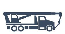 Comprehensive crane insurance cover